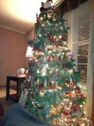 ladder christmas tree google search sondra and miranda rock