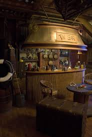 16 best basement tiki bar inspiration images on pinterest tiki