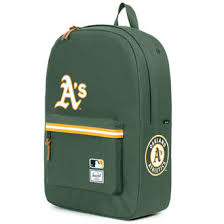Home Design Stores Oakland Oakland Athletics Merchandise Jcpenney Sports Fan Shop