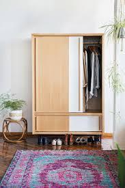 jojotastic my tiny bungalow stand alone closet alternatives
