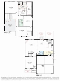 the seawind floor plan cbh floor plans new cbh homes sienna 2248 floor plan maronda home
