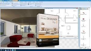 Ashampoo Home Designer Pro User Manual Home Design Pro Vs Punch Professional Landscape Software 100