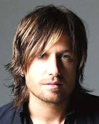 long hairstyles for guys latest long hairstyles ideas for men