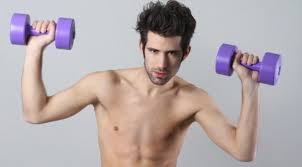 Chest Workout Dumbbells No Bench Dumbbell Chest Workouts Without A Bench Sport Fatare