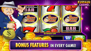 slots for android cashman casino free slots for android