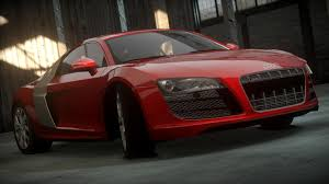 audi r8 ads audi r8 5 2 fsi quattro need for speed wiki fandom powered by