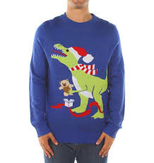 this line of sweaters are horrendously awesome 19