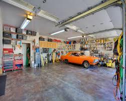 3 car garage with apartment chuckturner us chuckturner us