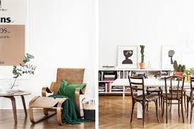 H M Home inside the pinterest board worthy stockholm apartment of h u0026m
