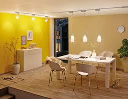 Wohnzimmer Beleuchtung Wieviel Lumen Lichtspiele Im Essbereich Pressemitteilungen Presse über Uns