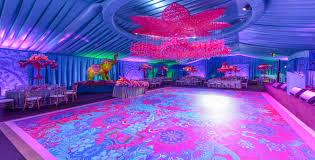 wedding reception decoration wedding receptions prestonbailey