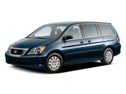 used honda odyssey vans for sale used honda odyssey for sale search 5 296 used odyssey listings
