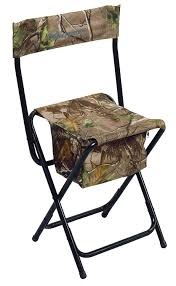 High Back Chairs by Amazon Com Ameristep High Back Chair Realtree Xtra Green