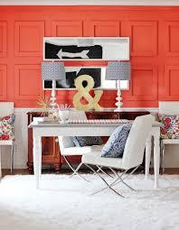 coral color home decor nana u0027s workshop