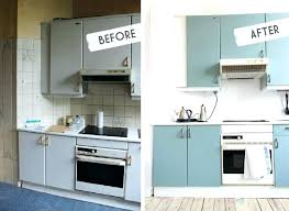 comment peindre du carrelage de cuisine tourdissant peinture pour juste comment peindre du carrelage de