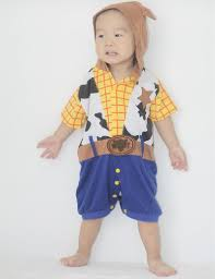 Cowboy Halloween Costume Toddler Buy Wholesale Cowboy Halloween Costume China Cowboy