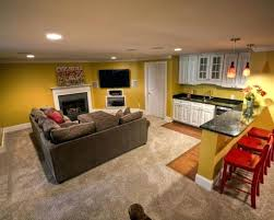 Small Basement Renovation Ideas Simple Small Basement Ideas Brendaselner Basement Ideas