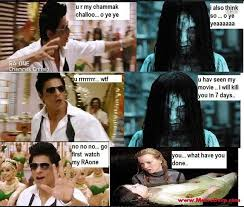 Bollywood Meme - wacky wednesday these b wood memes will leave you all rofl