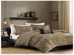 cheetah print bedroom decor cheetah print bedroom idea fresh bedroom decor idea animal print