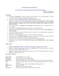 sle resume for job application in india resume manufacturing professional wilfred owen dulce et decorum