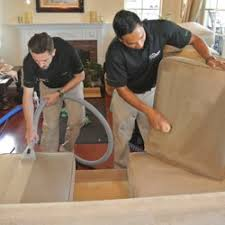 upholstery cleaning orange county ocd home inc 45 photos 25 reviews carpet cleaning 201 w