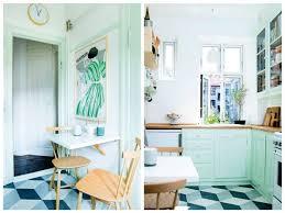 peinture cuisine vert anis peinture vert anis et gris great dco peinture cuisine vert anis
