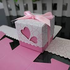 souvenir for wedding souvenirs for wedding