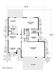 house plans with elevators amazing 10 bungalow small house plans style plan sg homeca
