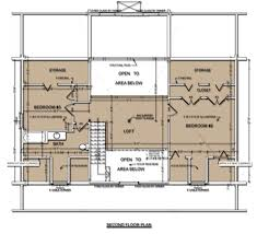 Shouse House Plans Mama U0027s House Home Plan By Natural Element Homes