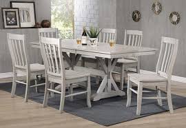 Wholesale Dining Room Sets Dining Rooms Wholesale Design Warehouse Fine Furniture