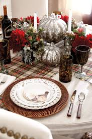 261 best fall images on dining rooms family