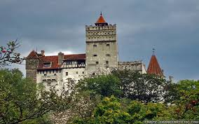 the real dracula castle wallpapers crazy frankenstein
