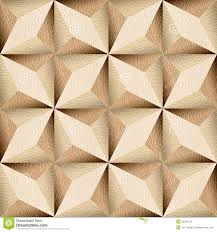 White Oak Texture Seamless Abstract Decorative Texture Seamless Background White Oak