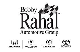 toyota lexus logo bobby rahal logo download