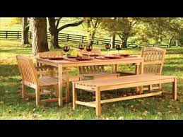 Woodworking Bench Top Material by New Today Best Woodworking Bench Top Material Woodworking Kit