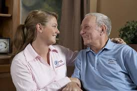 Comfort Keepers Va In Home Care Senior Care Living Assistance Charleston Wv