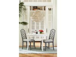 paula deen kitchen furniture universal furniture bungalow paula deen home keeping room table