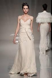 brautkleider vera wang bester designer brautkleider vera wang more bridesmagazine co