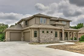 omaha home builders floor plans 1 5 story floor plans home design plans custom homes master on