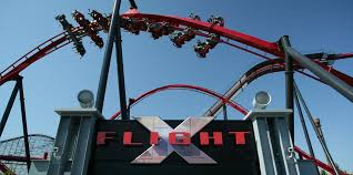Six Flags Speed Pass The Flash Speed Dating Six Flags Great America