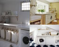 kitchen laundry ideas 24 best laundry room images on home laundry and