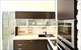 kitchen cabinet doors ontario kitchen cabinet door manufacturers kitchen cabinet door