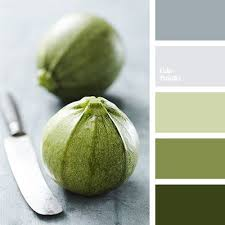 Colour Combination With Green Best 20 Green And Gray Ideas On Pinterest Gray Green Bedrooms