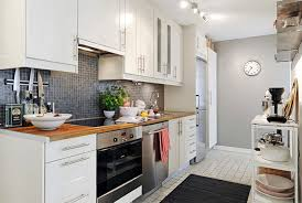 top 10 small apartment kitchen design 2017 mybktouch com beautiful