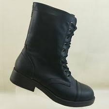 s boots in size 11 madden s size 11 ebay