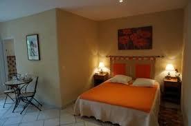 chambre d hote sartene corse bed and breakfast chambre d hôtes domaine pero longo sartène