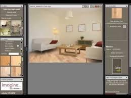 simulateur deco chambre decoration interieur peinture simulation la couleur