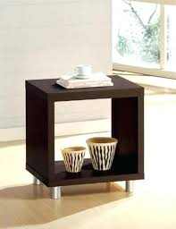 side table living room decor cheap side tables for living room astonishing ideas side tables