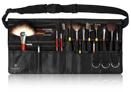 makeup artist collection gal collection professional makeup apron makeup artist