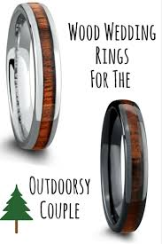 best 25 rings for men ideas on pinterest men rings man ring